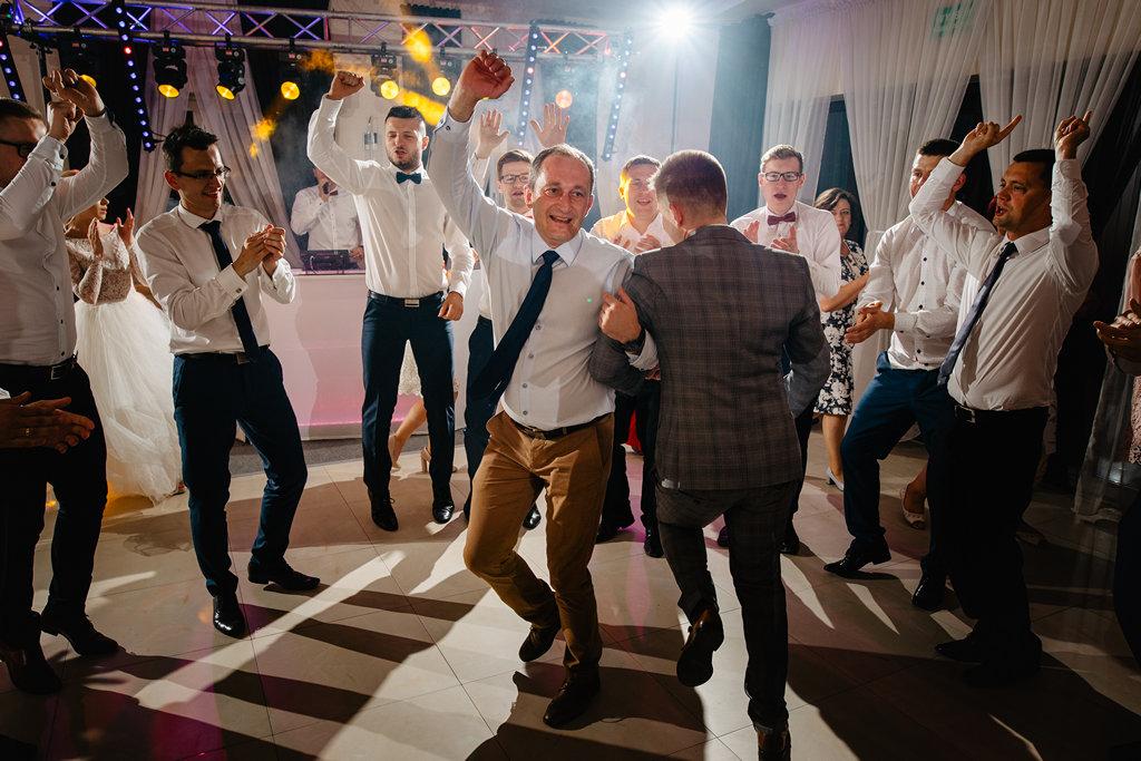 fotograf na ślub puławy 100
