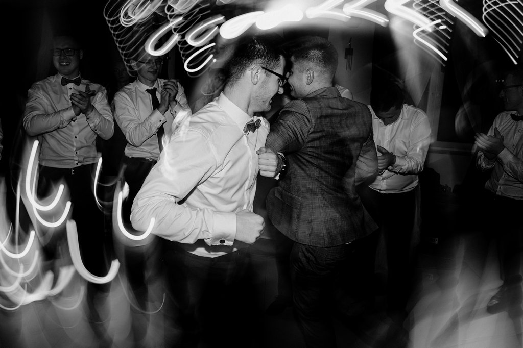 fotograf na ślub puławy 101
