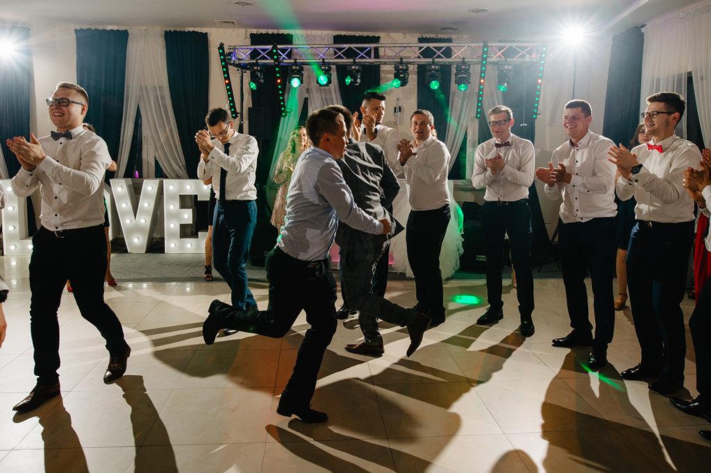 fotograf na ślub puławy 102