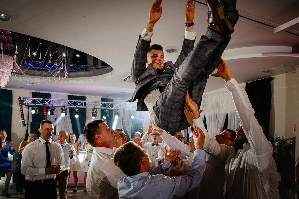 fotograf na ślub puławy 103