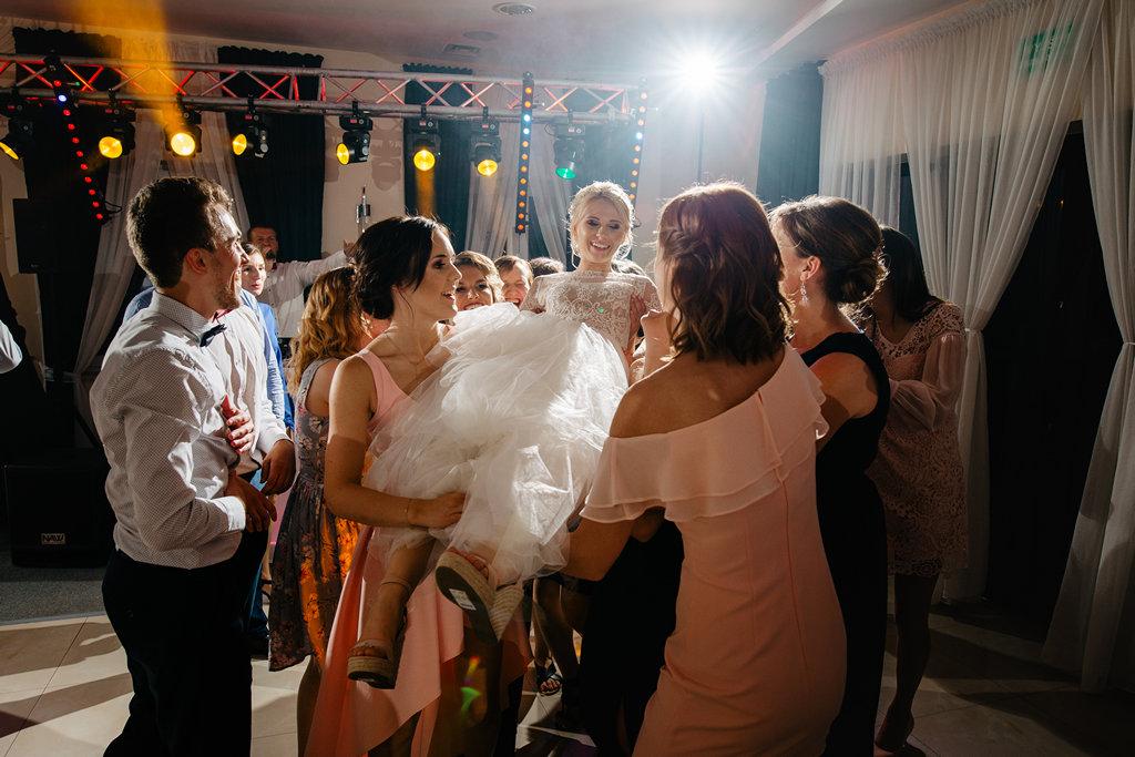 fotograf na ślub puławy 104