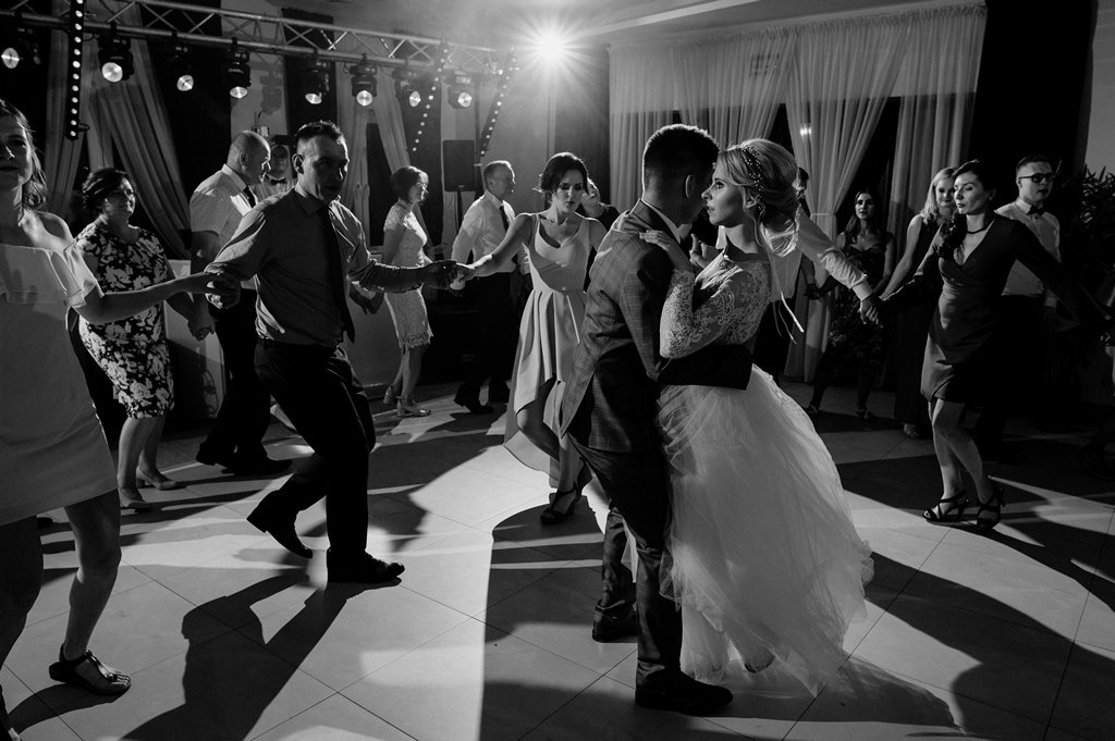 fotograf na ślub puławy 105