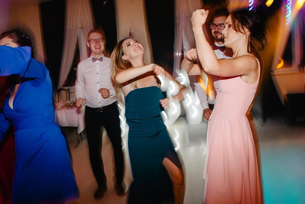 fotograf na ślub puławy 107