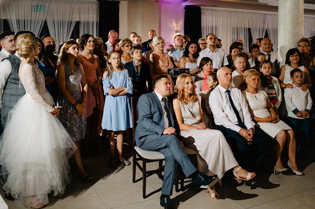 fotograf na ślub puławy 108