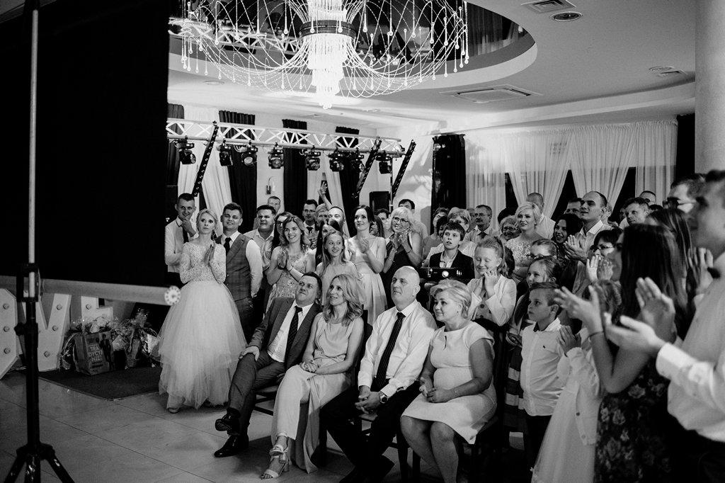fotograf na ślub puławy 110