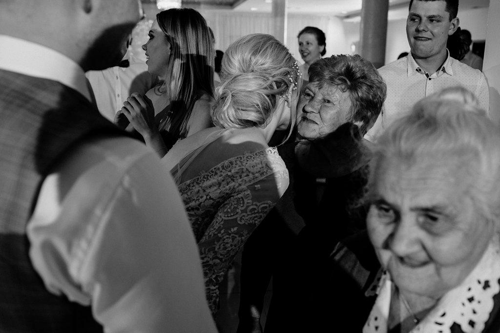 fotograf na ślub puławy 111