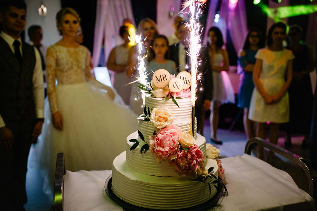 fotograf na ślub puławy 112
