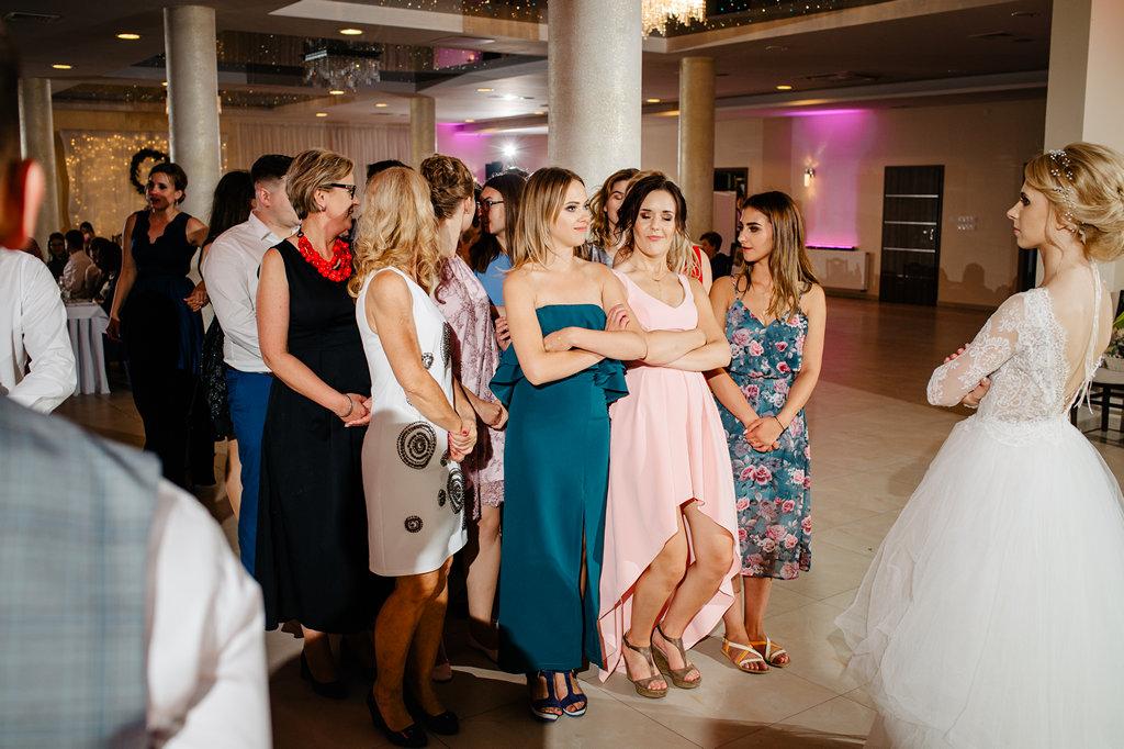 fotograf na ślub puławy 113