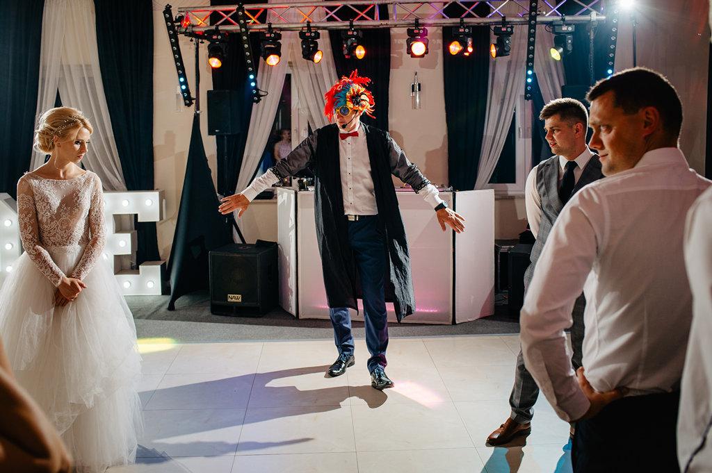 fotograf na ślub puławy 114
