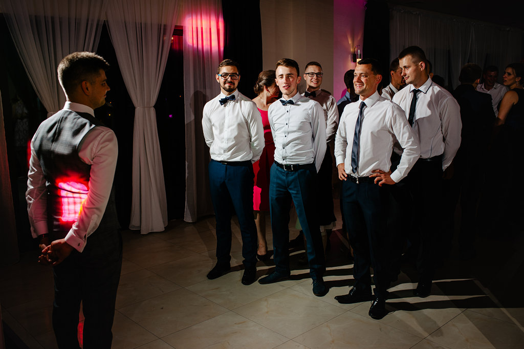 fotograf na ślub puławy 115