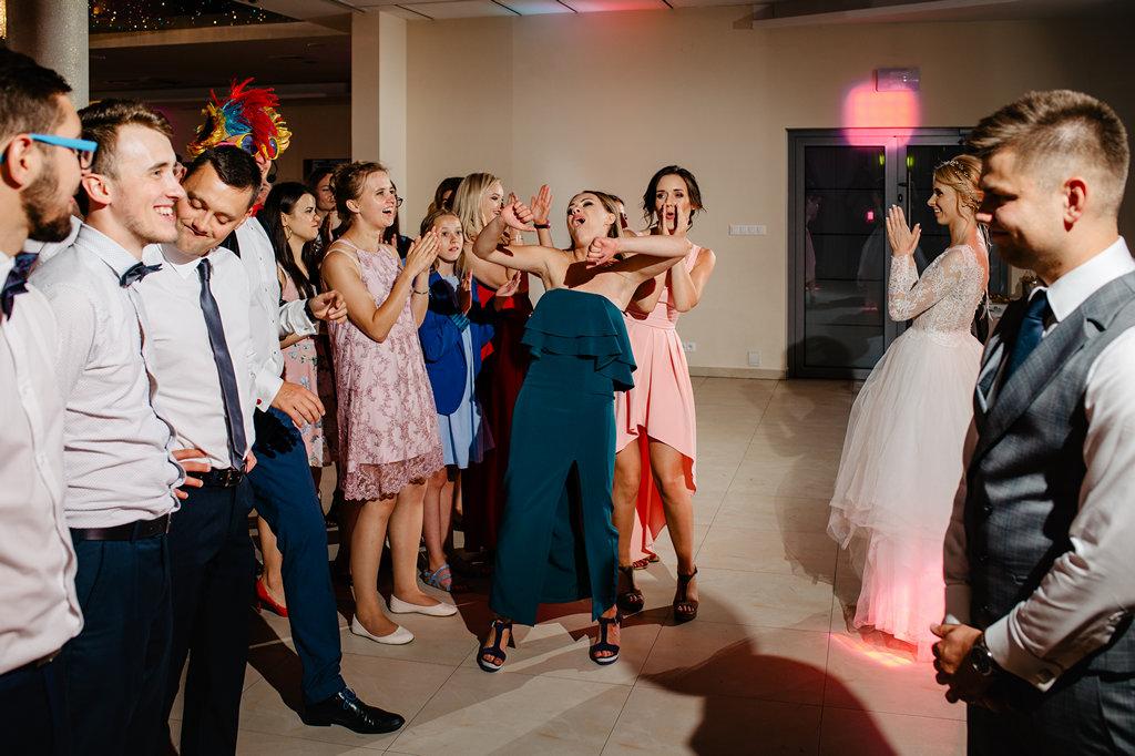 fotograf na ślub puławy 116
