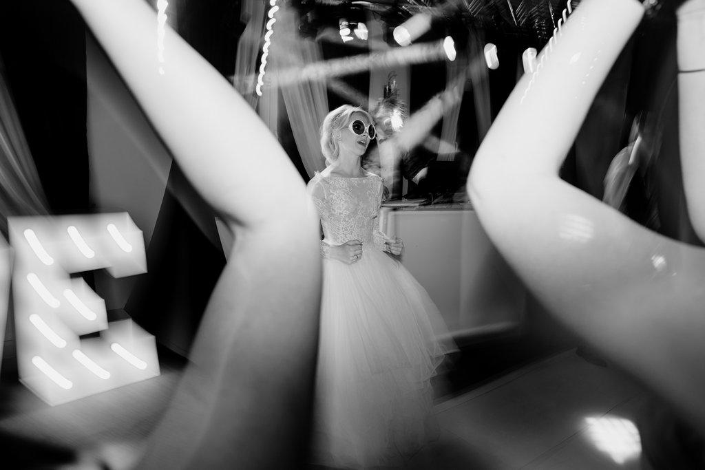 fotograf na ślub puławy 118