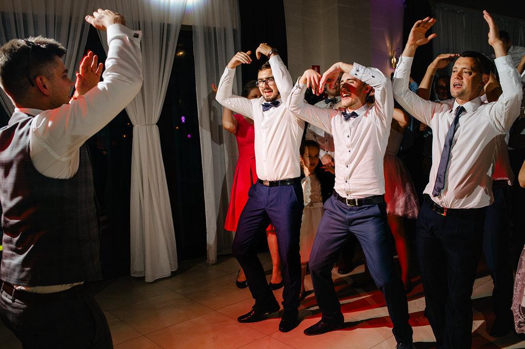 fotograf na ślub puławy 119