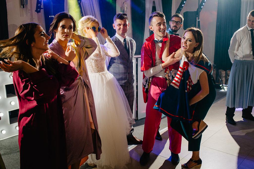 fotograf na ślub puławy 120