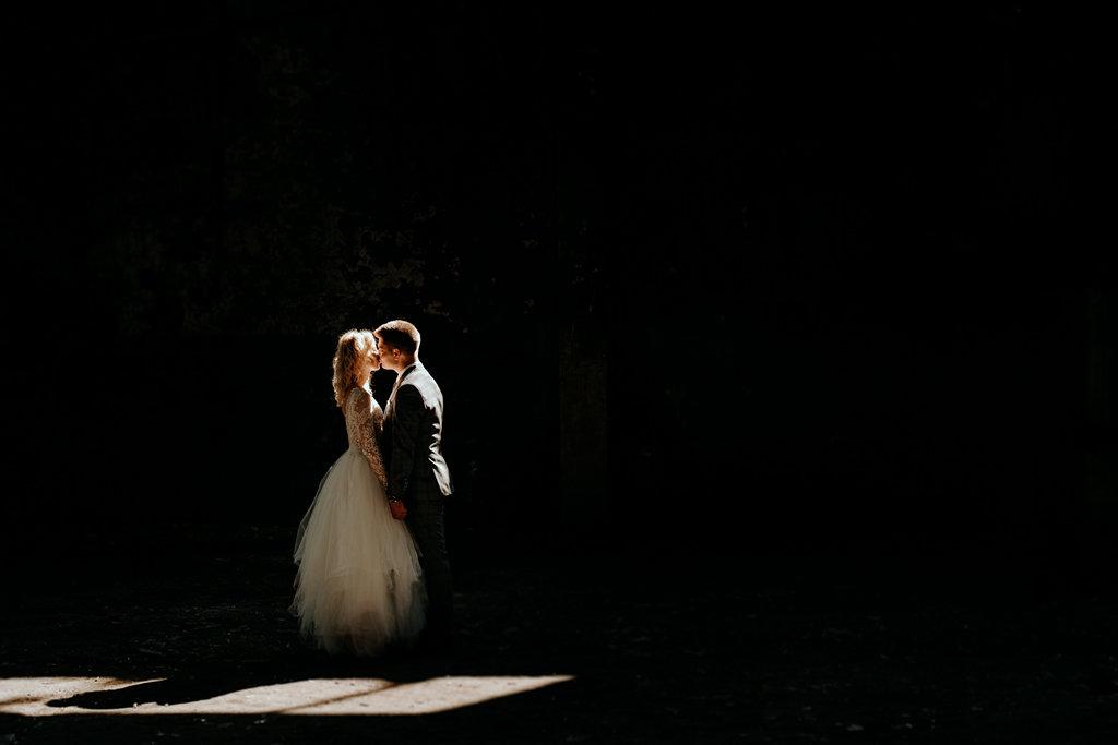 fotograf na ślub puławy 125