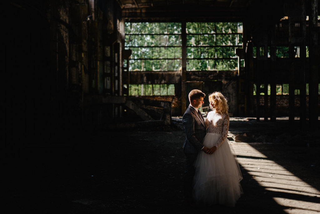 fotograf na ślub puławy 133