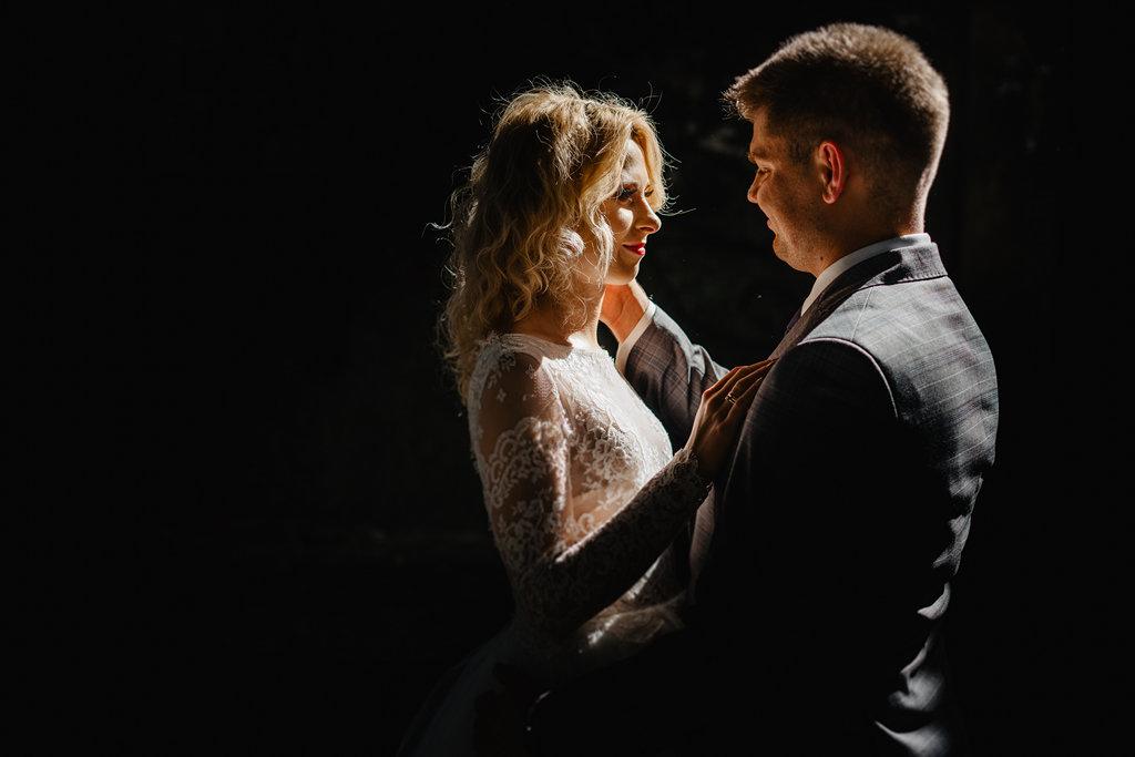 fotograf na ślub puławy 134