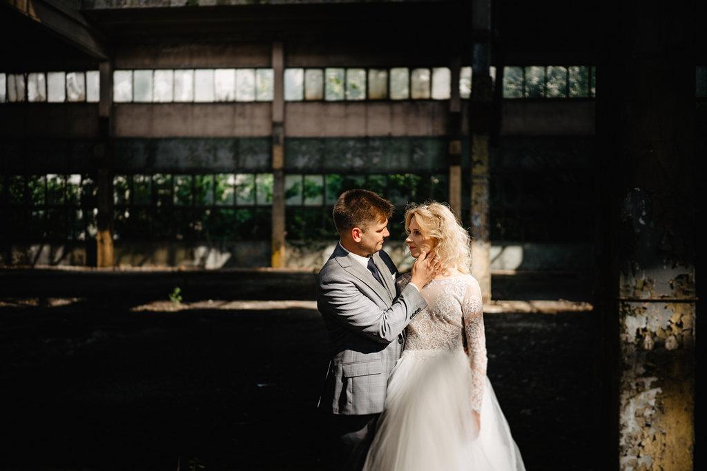 fotograf na ślub puławy 135