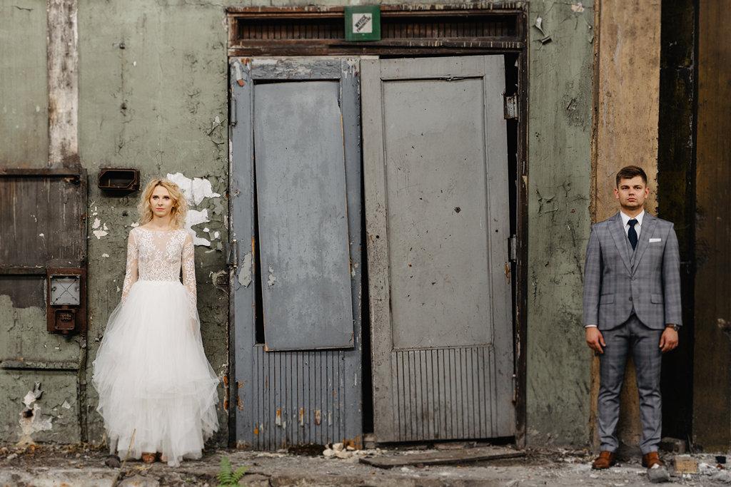 fotograf na ślub puławy 138