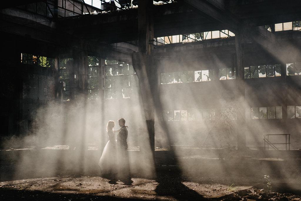 fotograf na ślub puławy 142