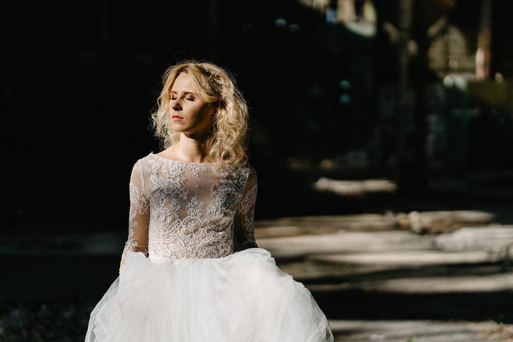 fotograf na ślub puławy 145