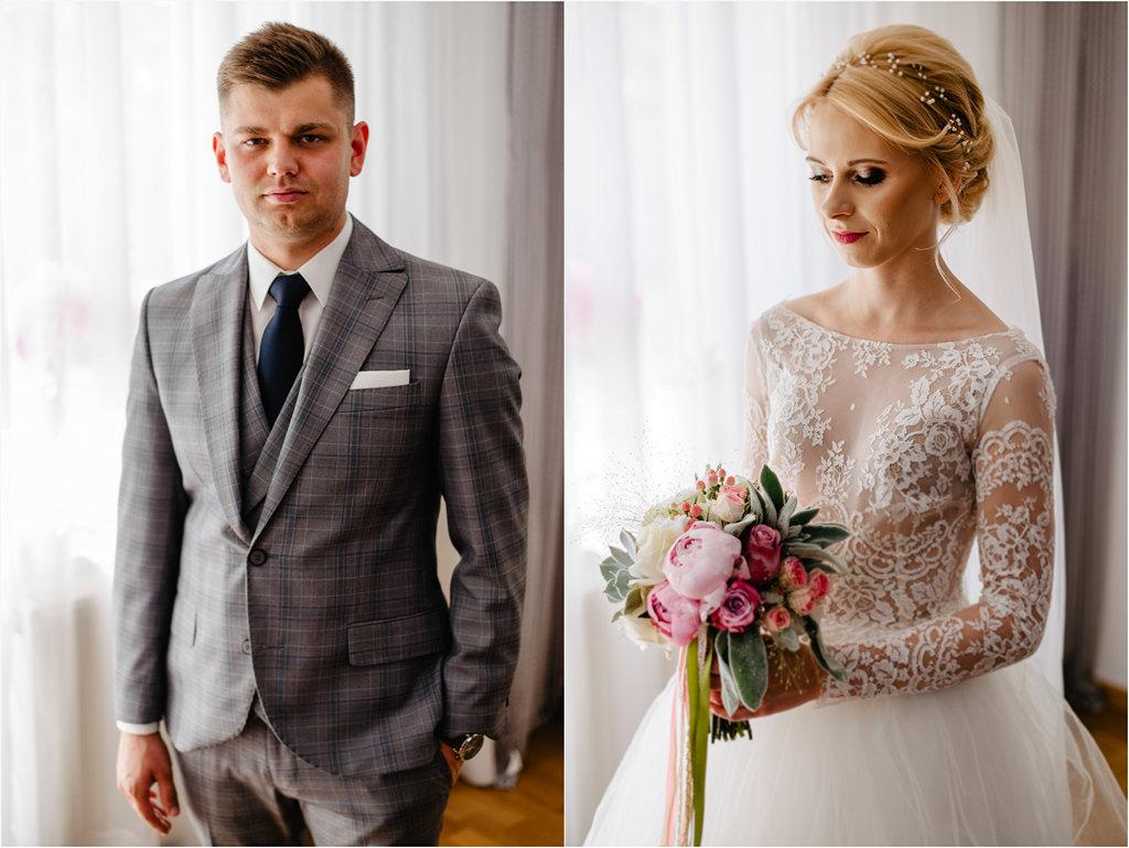 fotograf na ślub puławy 147