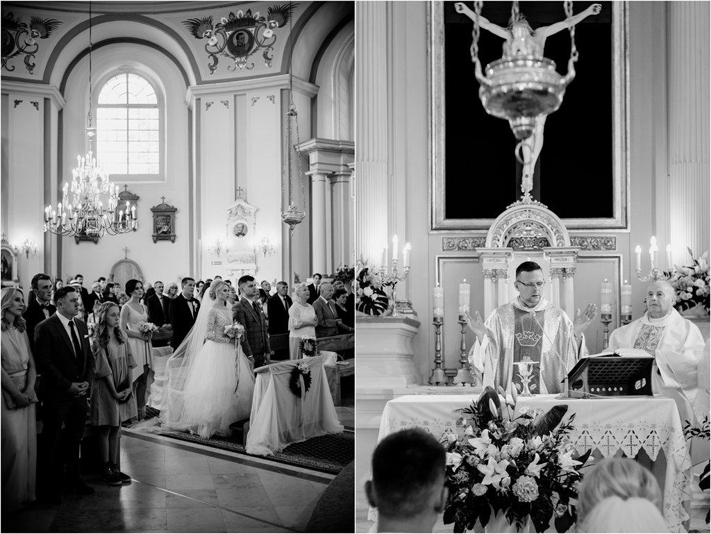 fotograf na ślub puławy 149