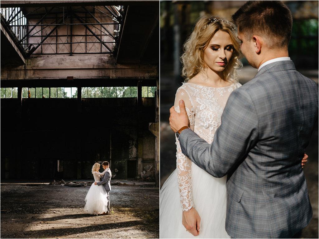 fotograf na ślub puławy 151 1