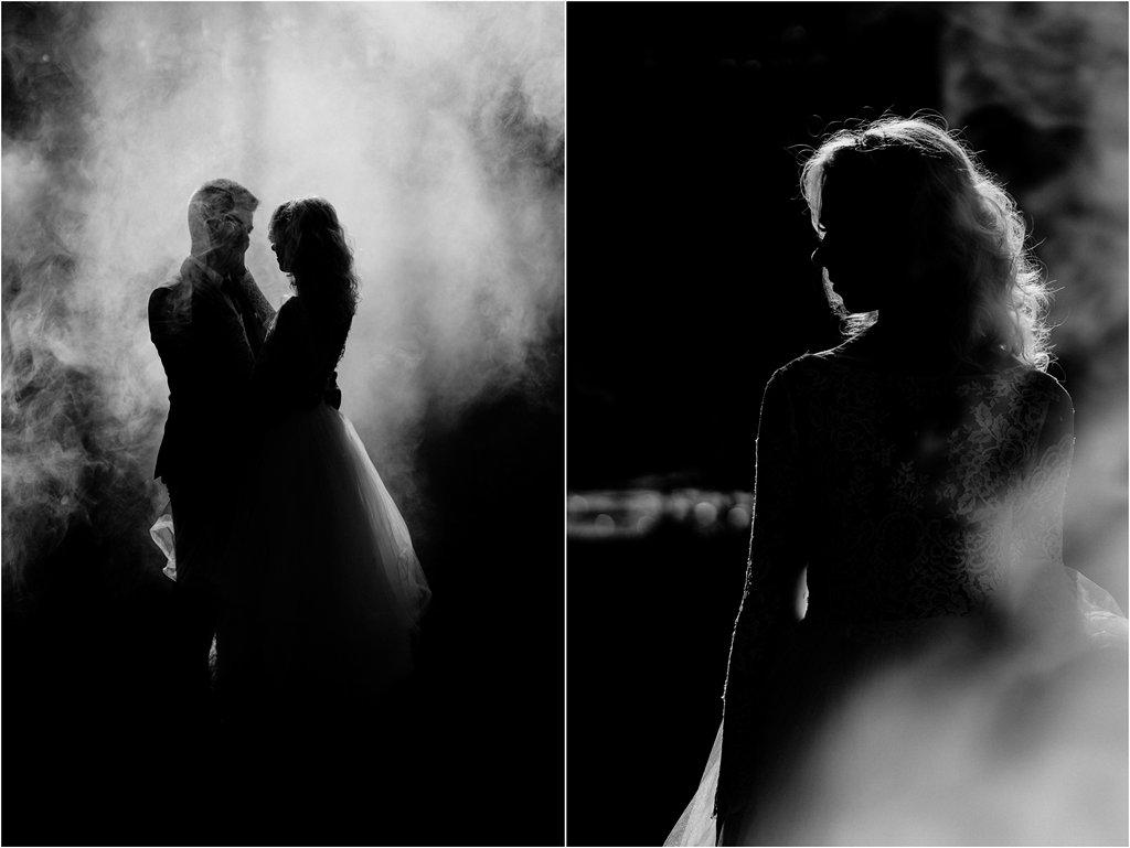 fotograf na ślub puławy 152 1