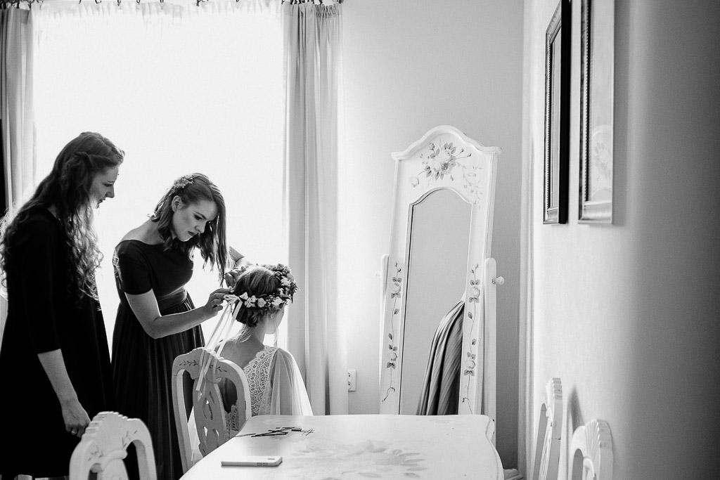 fotograf ślub warszawa 007