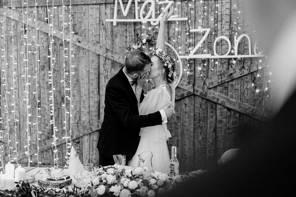 fotograf ślub warszawa 071