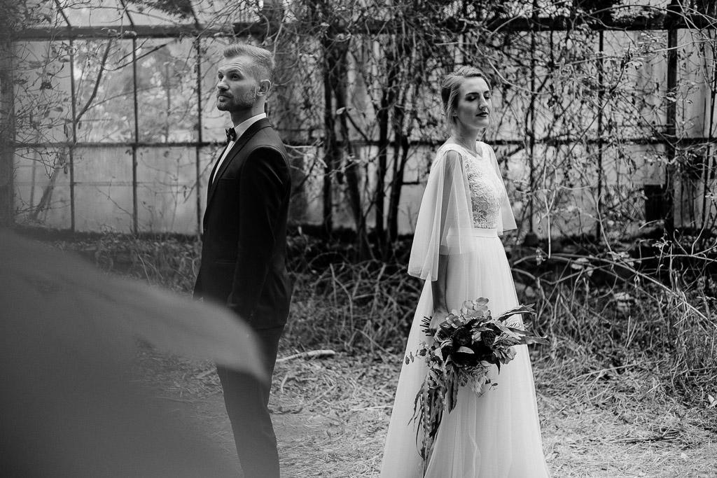 fotograf ślub warszawa 123