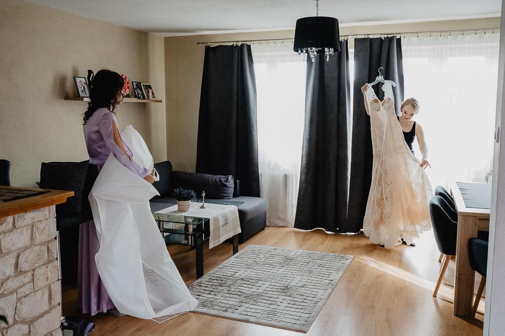 eg ślub w kazimierzu 016
