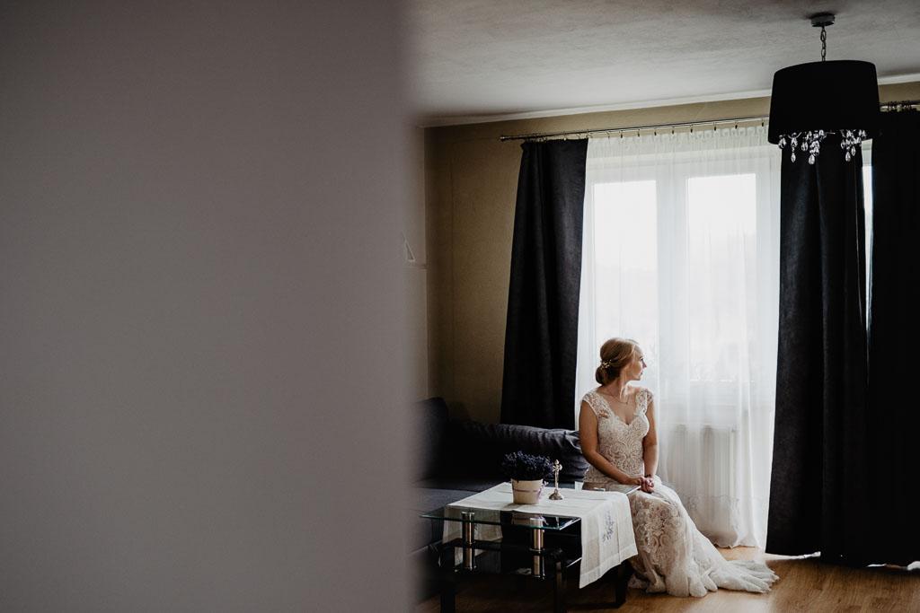 eg ślub w kazimierzu 019