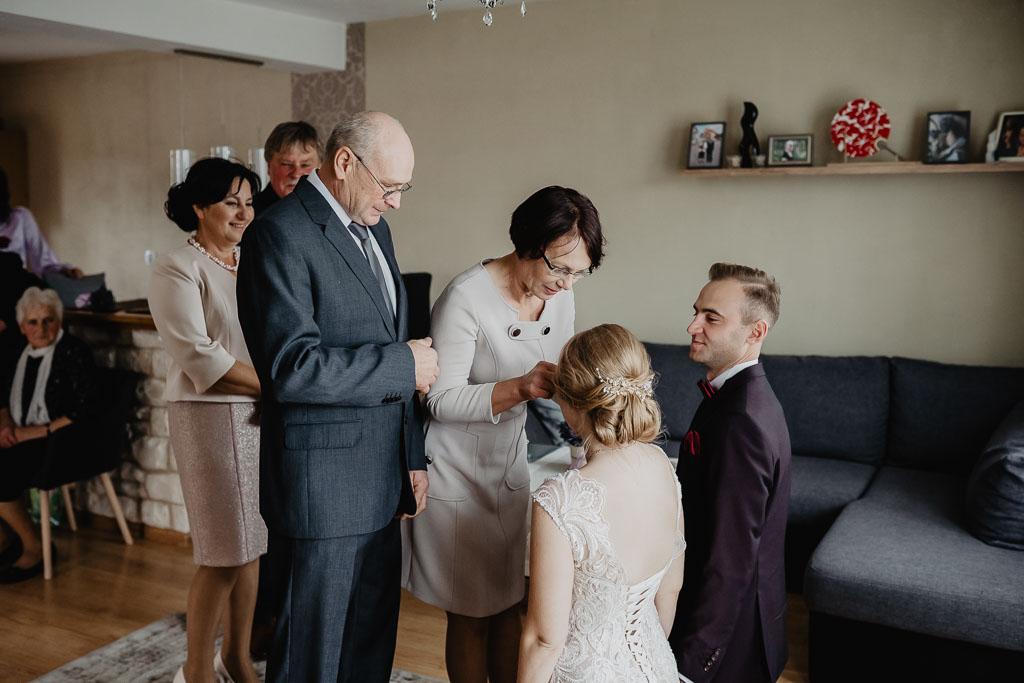eg ślub w kazimierzu 029