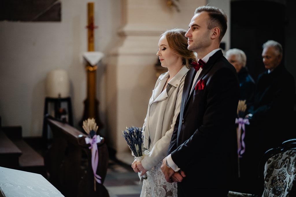 eg ślub w kazimierzu 055
