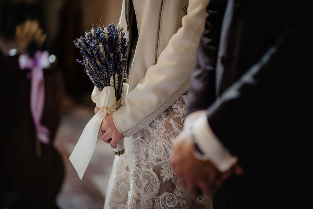eg ślub w kazimierzu 059