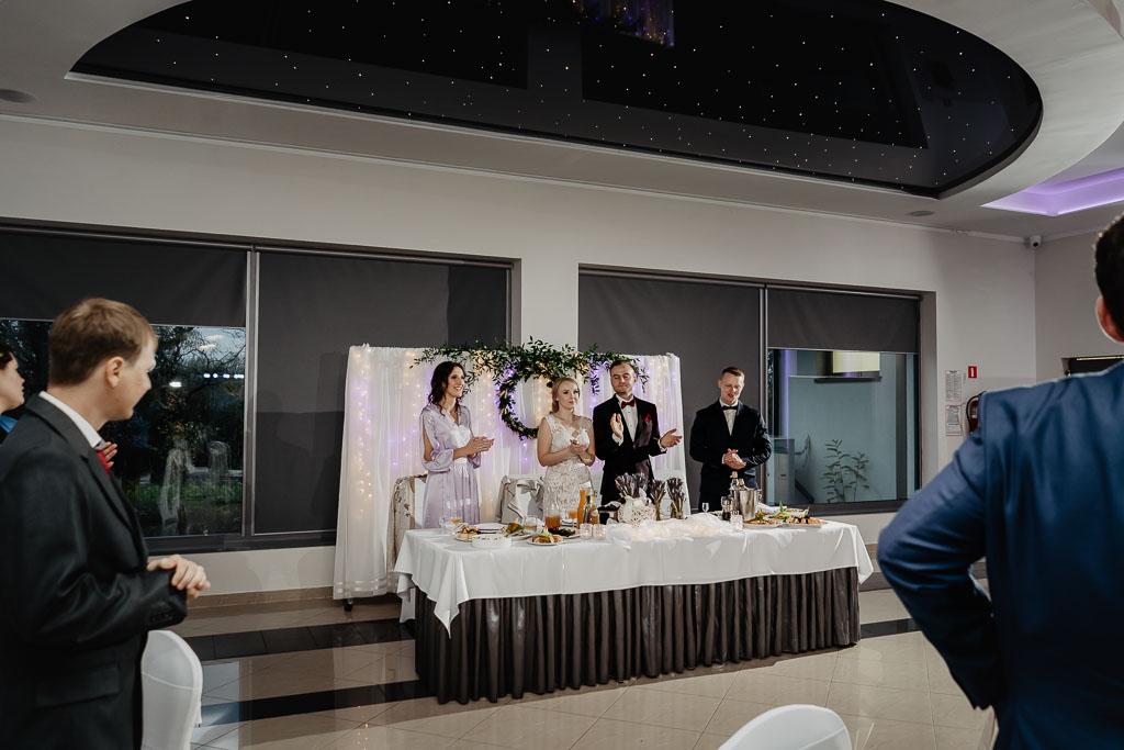 eg ślub w kazimierzu 069