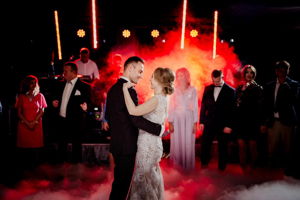 eg ślub w kazimierzu 071