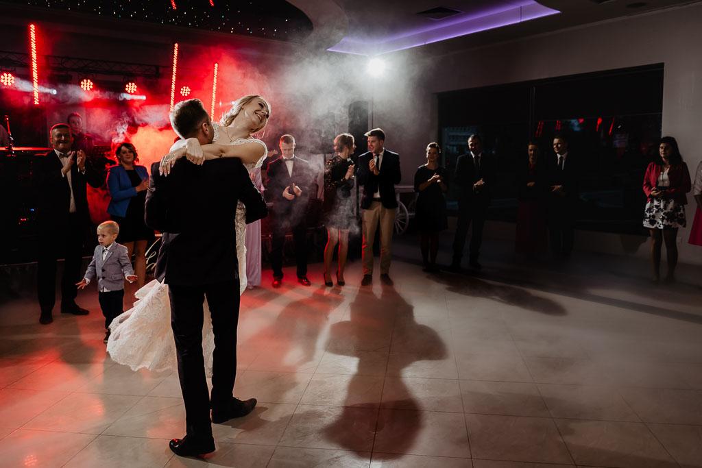 eg ślub w kazimierzu 073