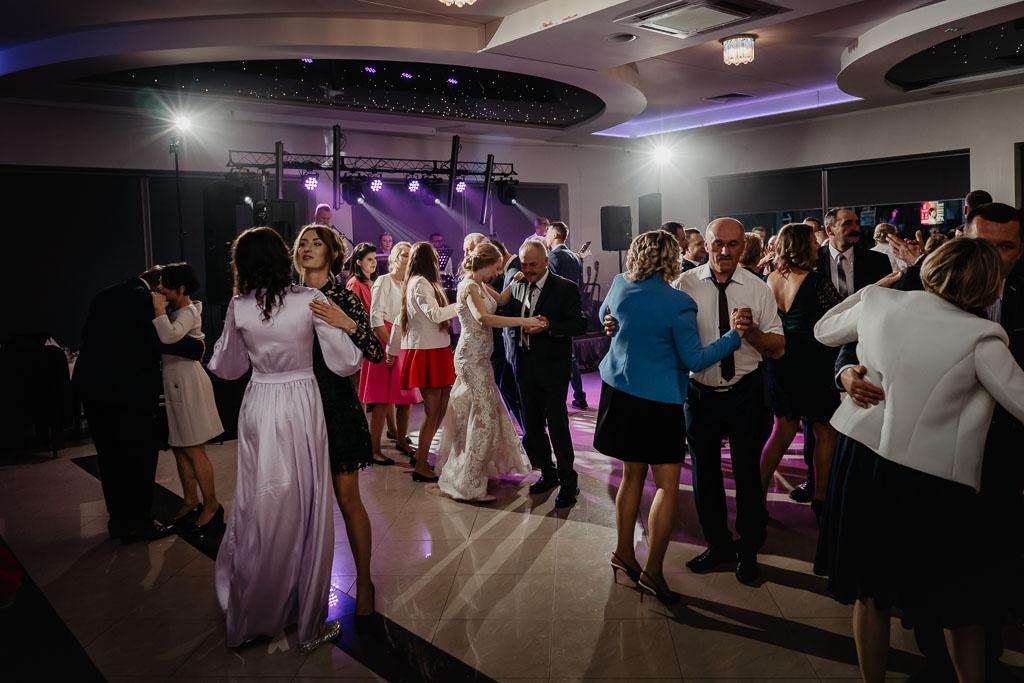 eg ślub w kazimierzu 077