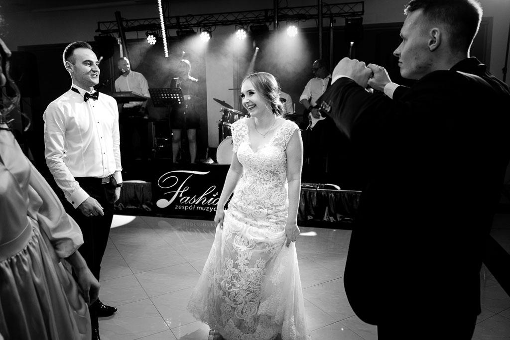 eg ślub w kazimierzu 085