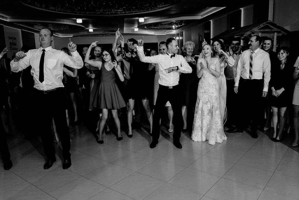 eg ślub w kazimierzu 105