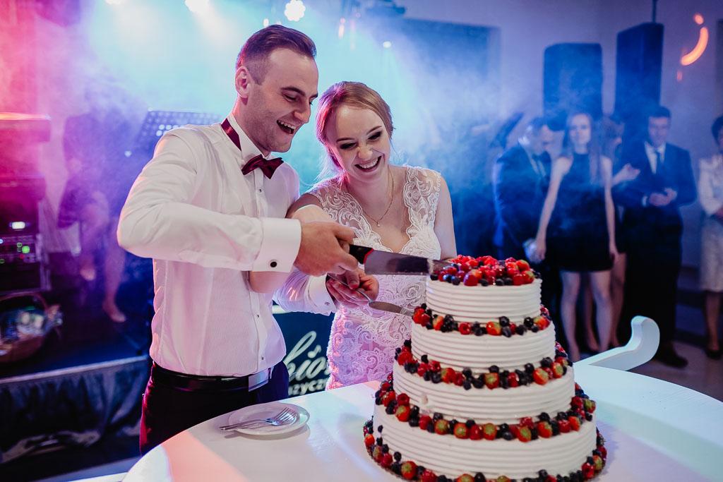 eg ślub w kazimierzu 117