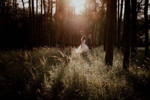 fotografia ślubna puławy paweł czarnas