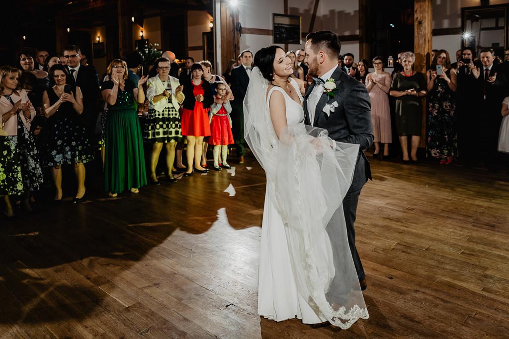 wesele trzy korony puławy