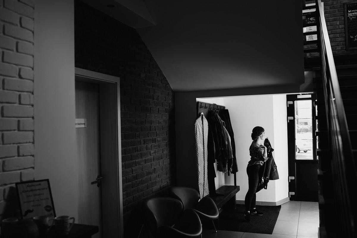 fotograf na ślub janów lubelski wesele hotel królewski 071