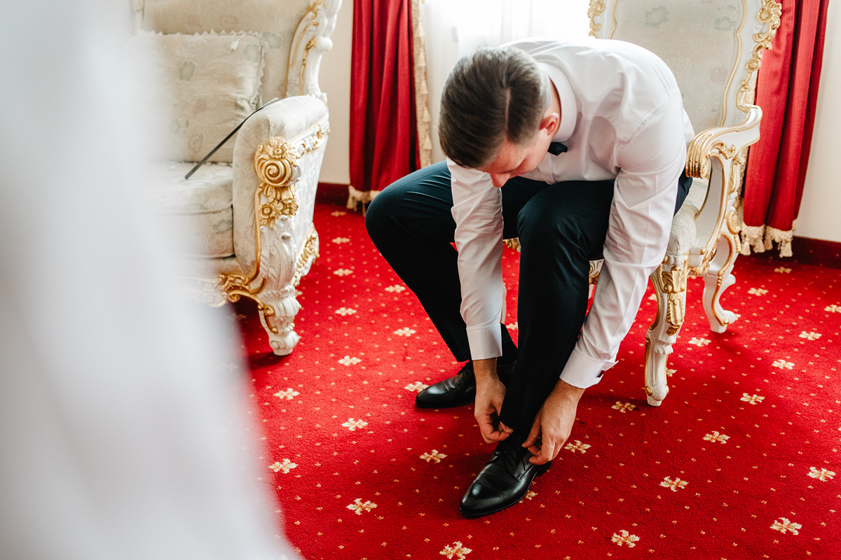 fotograf na ślub janów lubelski wesele hotel królewski 094