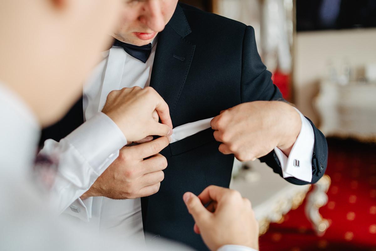fotograf na ślub janów lubelski wesele hotel królewski 097