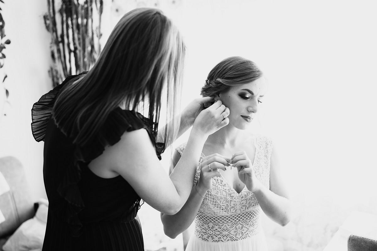 fotograf na ślub janów lubelski wesele hotel królewski 108
